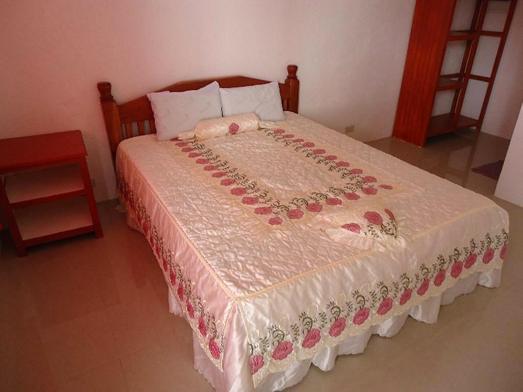 The roberto's resort, panglao, philippines at great prices and big discounts! 002