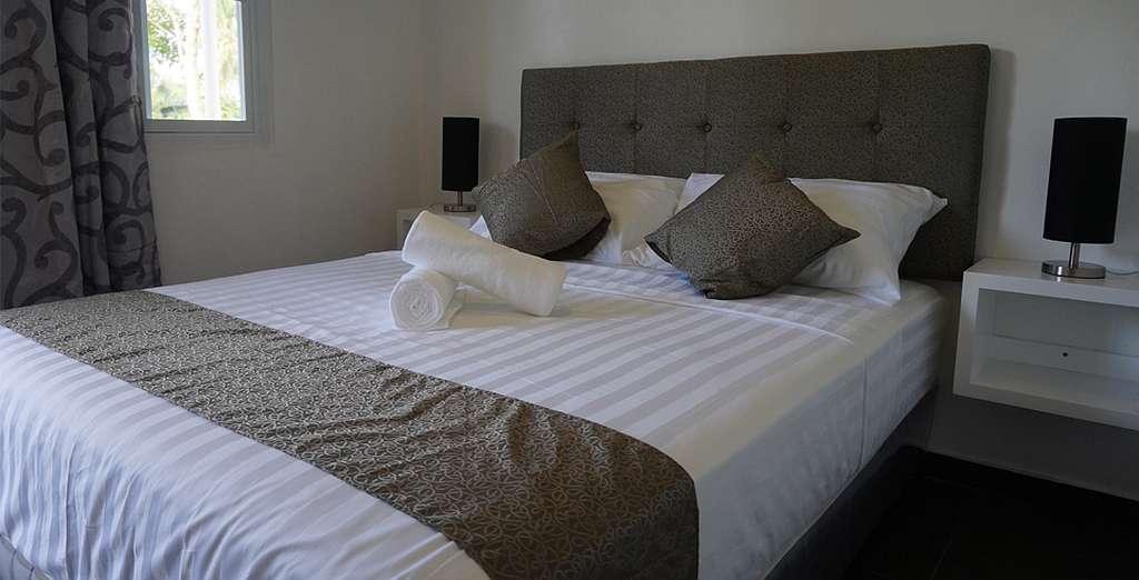 Incredibly low prices at malinawon resort panglao bohol 007