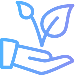 Icon g s 2 png