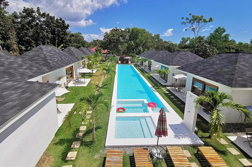 Great rates at the resort island world panglao island, bohol, philippines! book now! 004