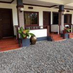 Bohol chochotel panglao cheap rates apartment style accommodations 003