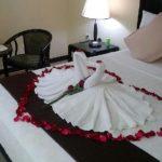 Resort venezia suites panglao island philippines cheap rates 003