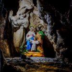 Kangcaramel cave tanday saragosa rd baclayon bohol philippines 0004