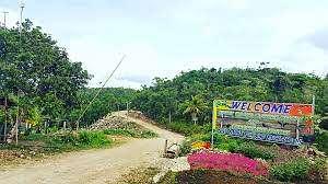 Kangcaramel cave tanday saragosa rd baclayon bohol philippines 0008