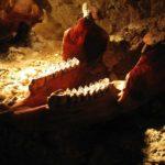 Kangcaramel cave tanday saragosa rd baclayon bohol philippines 0009