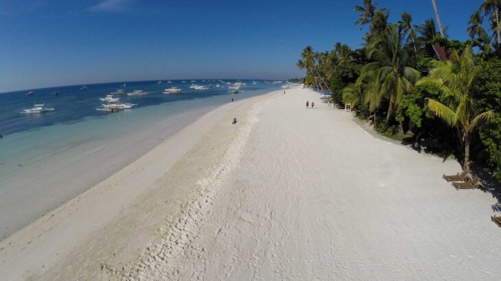 Alona beach14