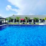 Ohana panglao resort bohol book here for discount rates (1)