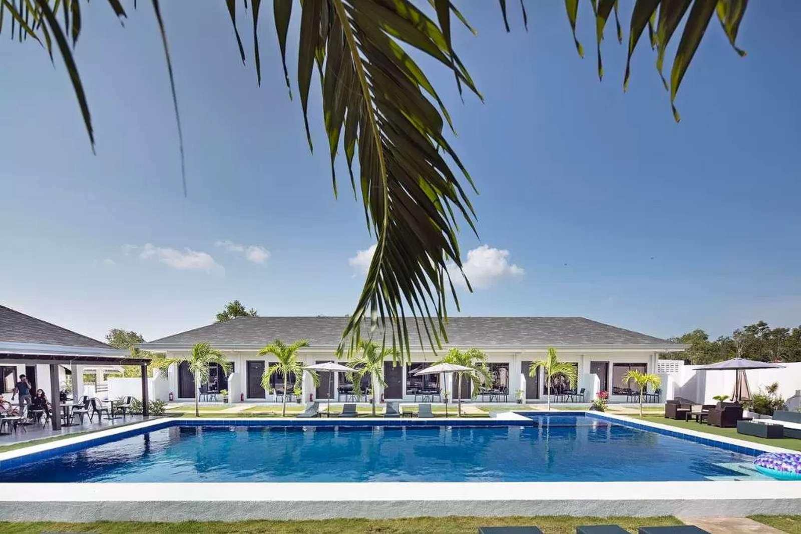 Ohana panglao resort bohol book here for discount rates (16)