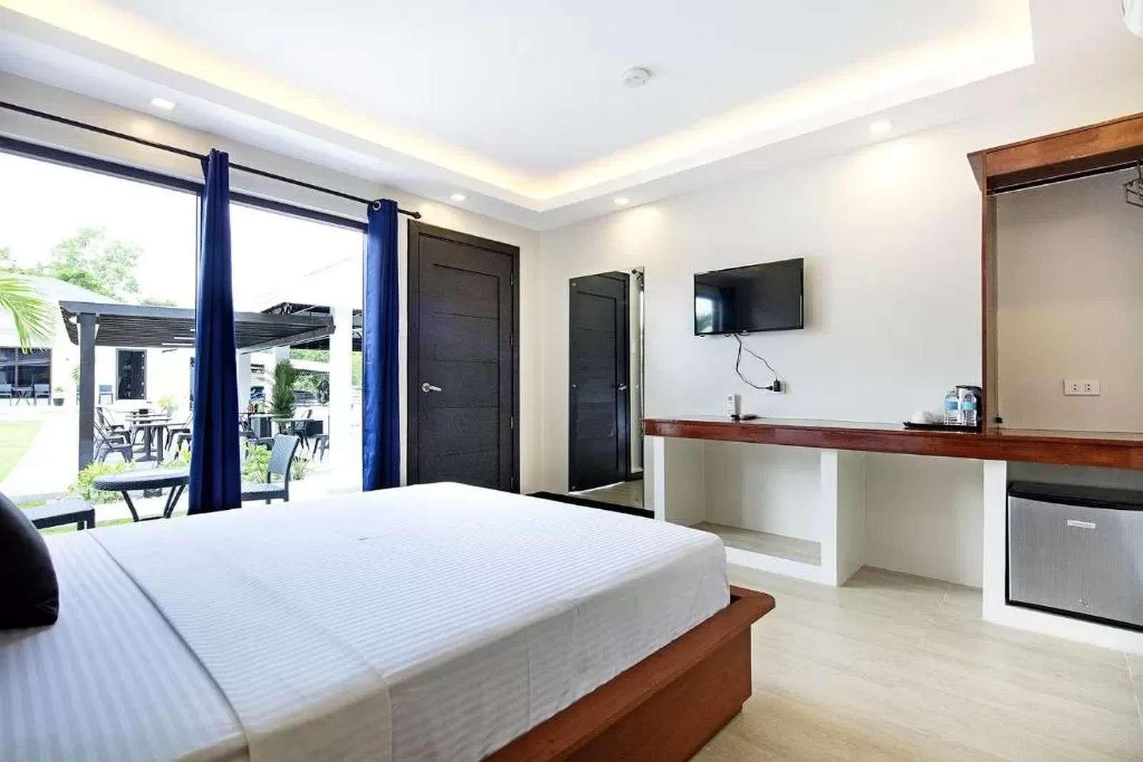 Ohana panglao resort bohol book here for discount rates (3)