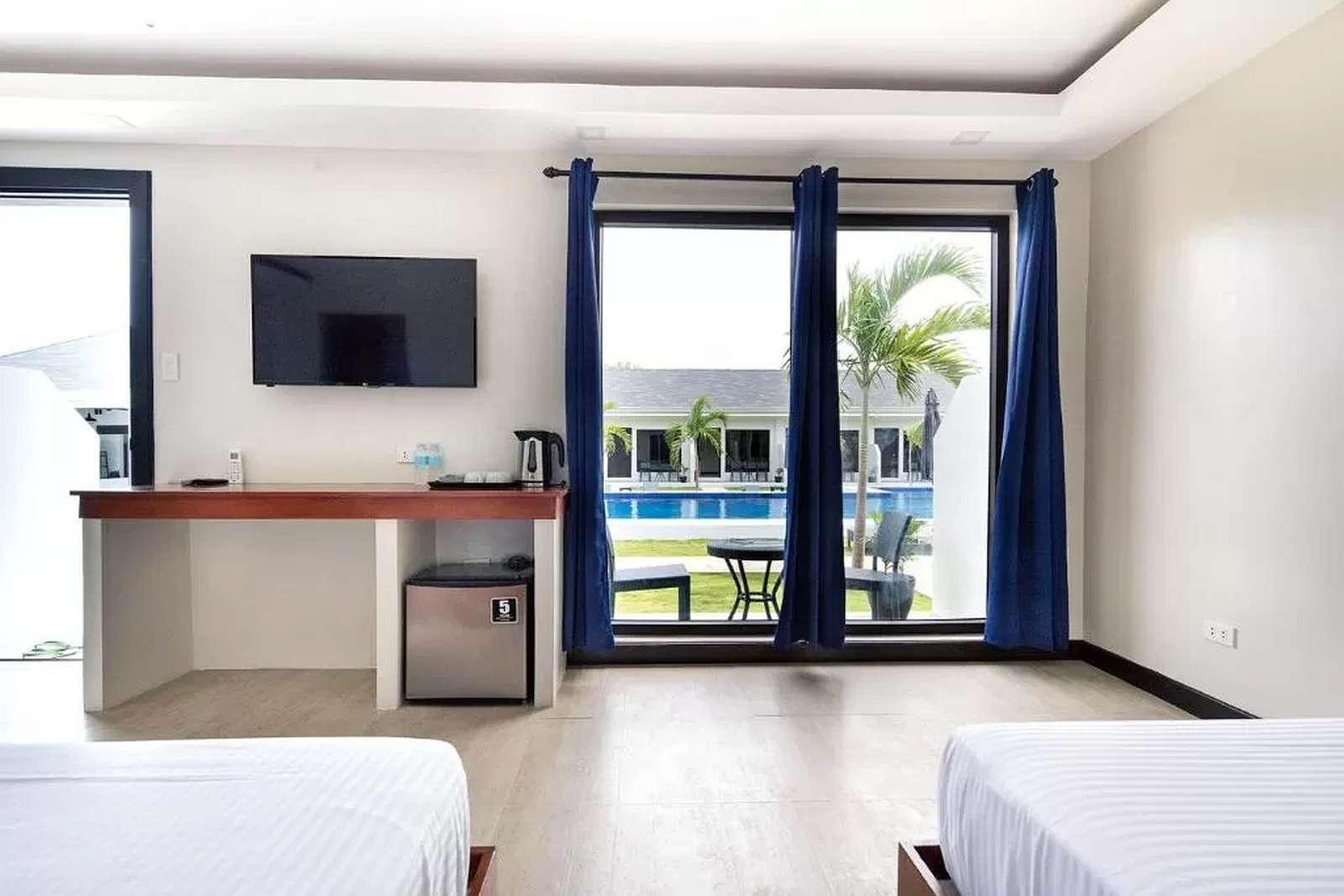 Ohana panglao resort bohol book here for discount rates (7)