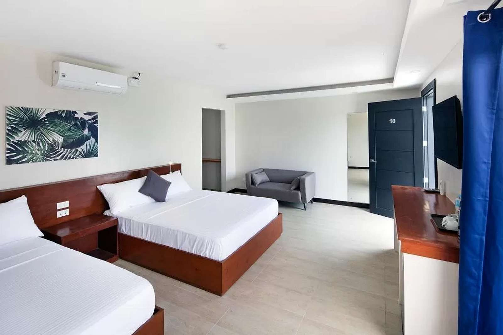 Ohana panglao resort bohol book here for discount rates (9)