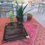 The thai basil restaurant panglao island bohol philippines001