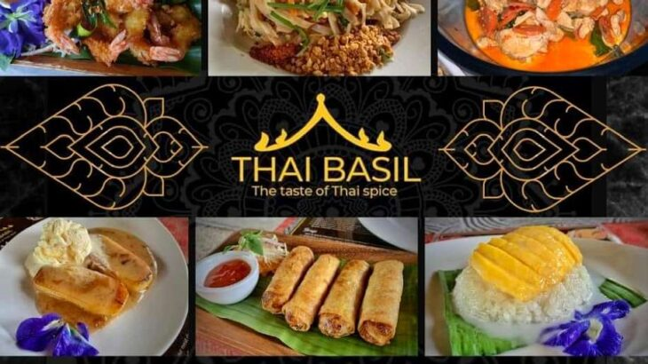 The thai basil restaurant panglao island bohol philippines008