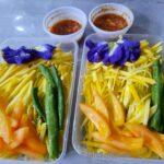 The thai basil restaurant panglao island bohol philippines011