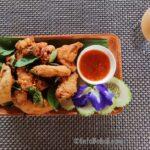 The thai basil restaurant panglao island bohol philippines016