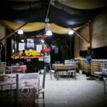The thai basil restaurant panglao island bohol philippines019