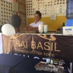 The thai basil restaurant panglao island bohol philippines027