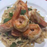 The thai basil restaurant panglao island bohol philippines044