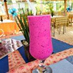 The thai basil restaurant panglao island bohol philippines045