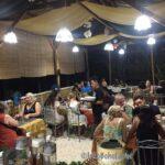 The thai basil restaurant panglao island bohol philippines059