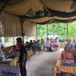 The thai basil restaurant panglao island bohol philippines060